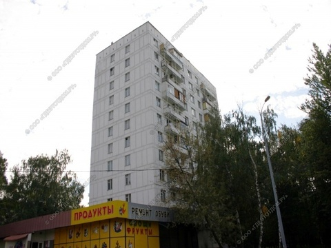 Продажа квартиры, Ул. Коштоянца - Фото 4