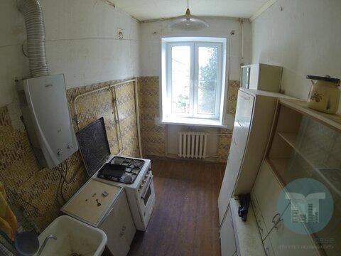Продается двухкомнатная квартира. - Фото 2