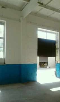Аренда производственного помещения, Севастополь, Меньшикова Улица - Фото 4