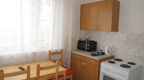 Сдам квартиру Осташков, улица Константина Заслонова, 3 - Фото 2