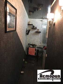 3 комнатная квартира, ул. Кирова 56 - Фото 4