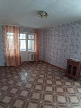 Объявление №58627029: Продаю 1 комн. квартиру. Орск, Мира пр-кт., 19А,