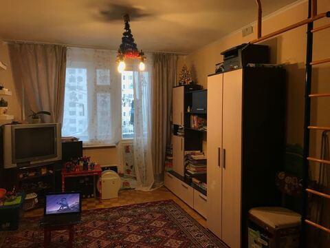 Продётся однокомнатная квартира Химки Новозаводская 8, фото 14
