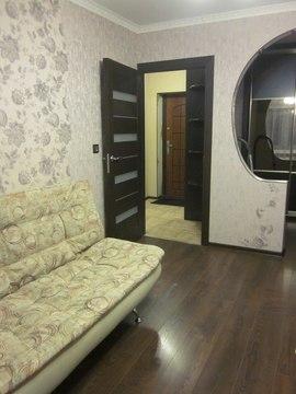 Сдается 1-ком квартира Чичканова, 66 - Фото 5