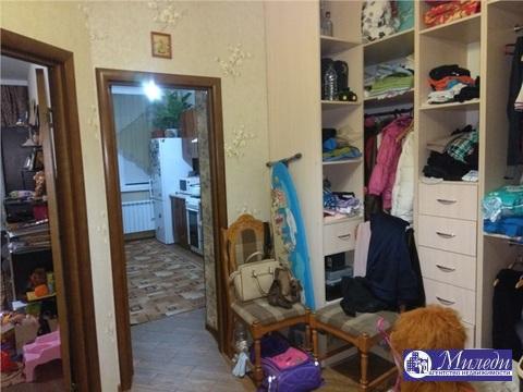 Продажа квартиры, Батайск, Ул. Комарова - Фото 5