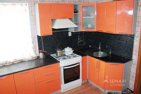 Продажа дома, Нефтекамск, Ул. Пионерская - Фото 1