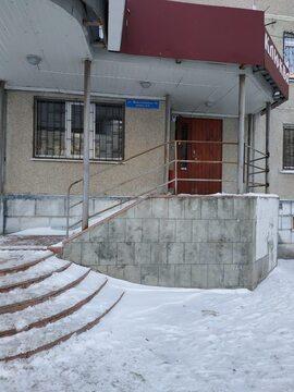 Продажа офиса, Тюмень, Ул. Монтажников - Фото 3
