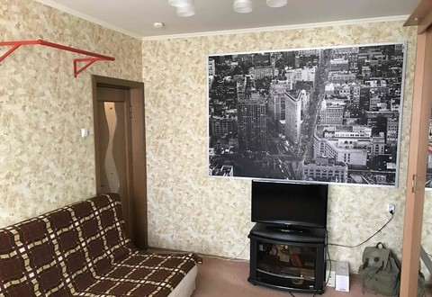 Продаётся 2-х комнатная квартира в Химках в доме 2009 года. - Фото 5