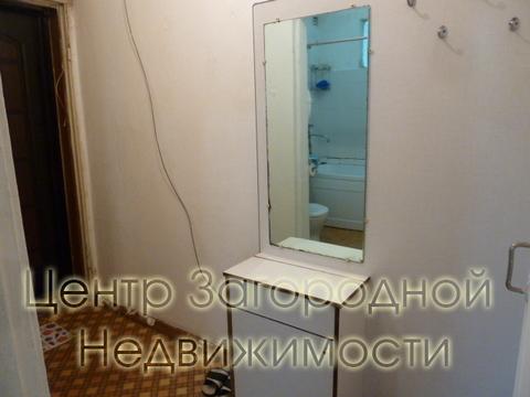 Двухкомнатная Квартира Москва, ВАО - Восточный округ, Богородское, м. . - Фото 3