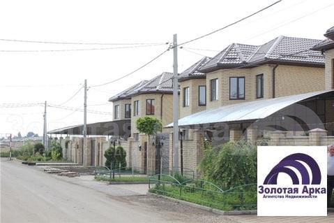 Продажа дома, Краснодар, Ул. 1 Мая - Фото 5
