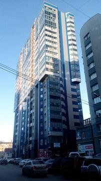 Продам 3-х ком.квартиру в ЖК Камелот, Продажа квартир в Самаре, ID объекта - 328928491 - Фото 1