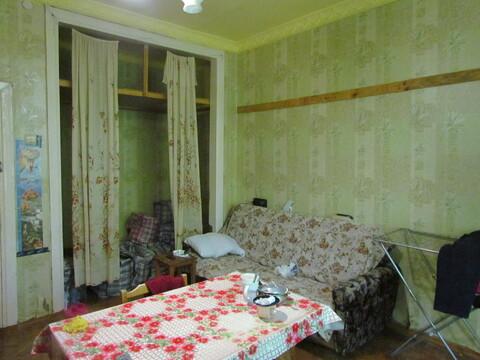 Продается комната 18,8 кв.м, в г. Фрязино, Спортивный пр-д - Фото 2