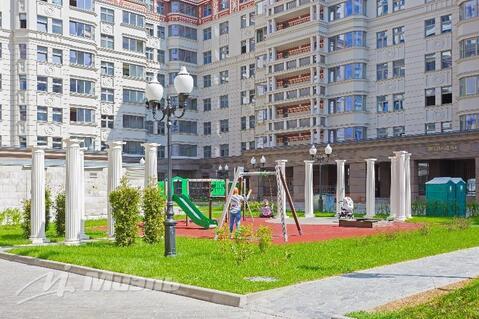 Продажа квартиры, м. Шаболовская, Ул. Серпуховский Вал - Фото 4