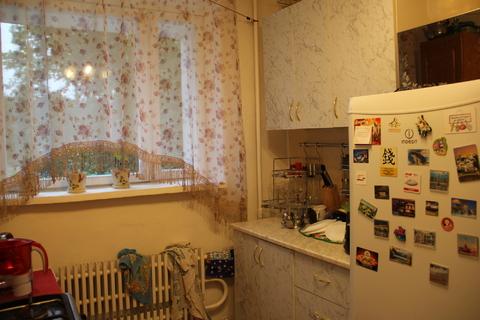 Продам комнату в 3-х комнатной квартире по ул. Бульвар 800-лет Коломны - Фото 4