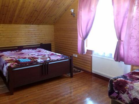 Дом под ключ, для 2-11 человек в Суздале - Фото 5