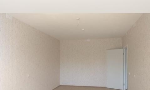 Продажа квартиры, Иваново, М-он Рождественский - Фото 2