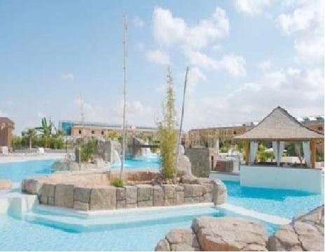 Срочная продажа отеля 3,5 звезды в Мурсии - Фото 5