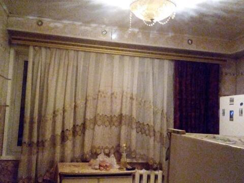 Комната в г. Ивантеевка - Фото 3