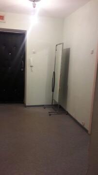 Продам 2-х комнатную на Ташкентской - Фото 4