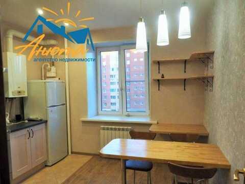 Аренда 1 комнатной квартиры в городе Обнинск улица Любого 11 - Фото 4