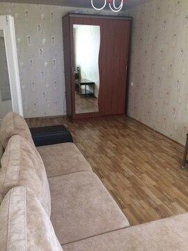 Сдается комната улица Попова, 37 - Фото 1