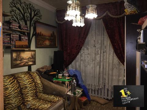 Продается комната, г. Воскресенск, Октябрьская - Фото 4