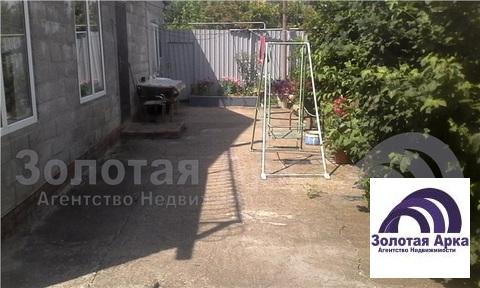 Продажа дома, Березовый, Краснодарская улица - Фото 5