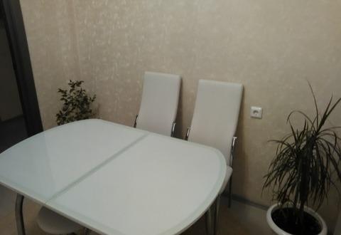 Продажа квартиры, Дубовое, Белгородский район - Фото 2