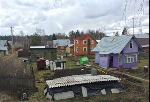 Продажа дома, Владимировка, Череповецкий район, - Фото 4