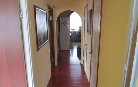 Квартира на пр. Юности - Фото 5
