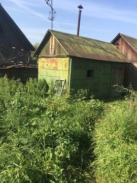 Продам земельный участок 2-й переулок Инициативный - Фото 4