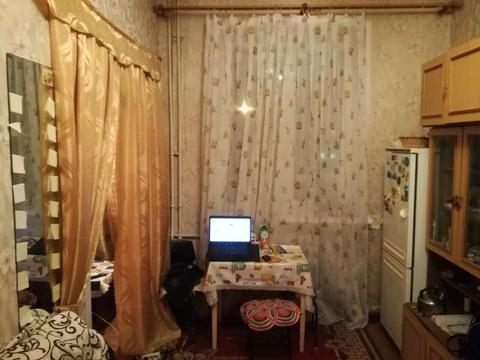 Две комнаты в центре города - Фото 1