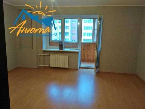 Аренда 2 комнатной квартиры в городе Обнинск улица Заводская 3 - Фото 3