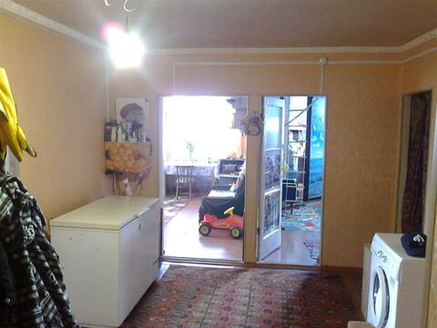 Продажа дома, Ключи, Верхошижемский район, Ул Дружбы - Фото 2