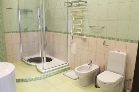 Продам большую квартиру в Центре Днепра! 3 комнаты + гостиная. - Фото 3