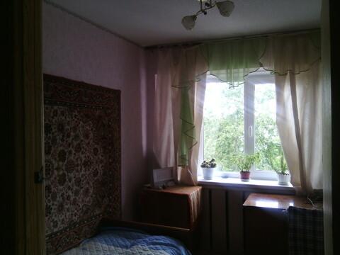 Тихий центр, 3-х комнатная квартира - Фото 2