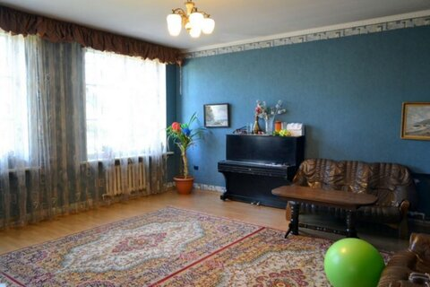 Объявление №49515234: Продажа дома. Калининград