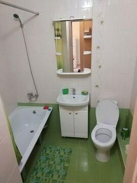 Аренда квартиры, Краснодар, Им Селезнева улица - Фото 1