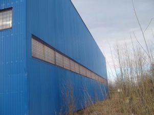 Продажа офиса, Великий Новгород, Ул. Нехинская - Фото 2