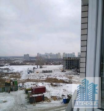 Аренда квартиры, Екатеринбург, Ул. Суходольская - Фото 4