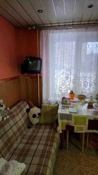 1-комнатная квартира Солнечногорск, ул.Дзержинского, д.29 - Фото 5