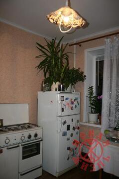 Продажа квартиры, Самара, Ул. Солнечная - Фото 4