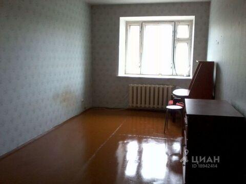 Аренда квартиры, Сыктывкар, Сысольское ш. - Фото 2