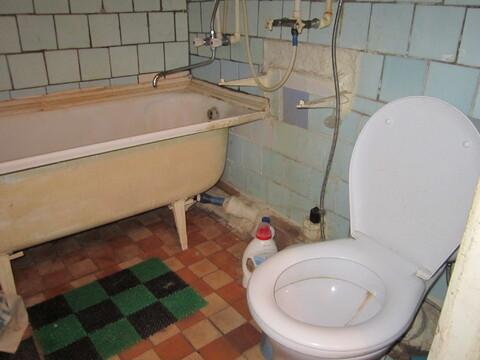 Сдаю 2-х комнатную квартиру в г.Алексин Тульская обл. - Фото 5