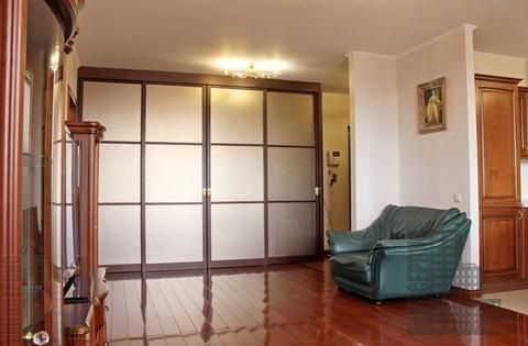 Купить двухкомнатную квартиру у метро Войковская - Фото 2