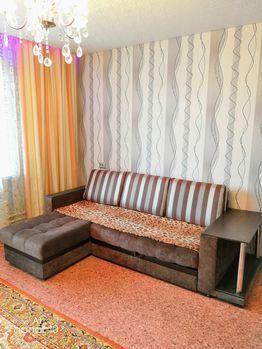 Аренда квартиры посуточно, Челябинск, Улица Трашутина - Фото 2