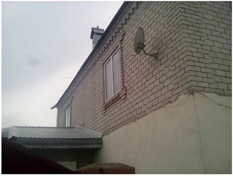 Продается жилой дом земельный участок - Фото 3