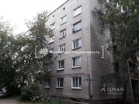 Продажа комнаты, Томск, Ул. Войкова - Фото 2