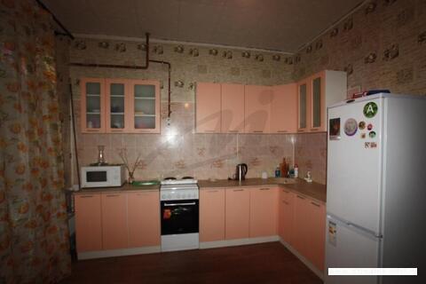 Продается квартира, Аристово д, 60м2 - Фото 1