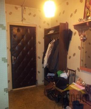 Продажа комнаты, м. Речной вокзал, Ул. Маршала Федоренко - Фото 2